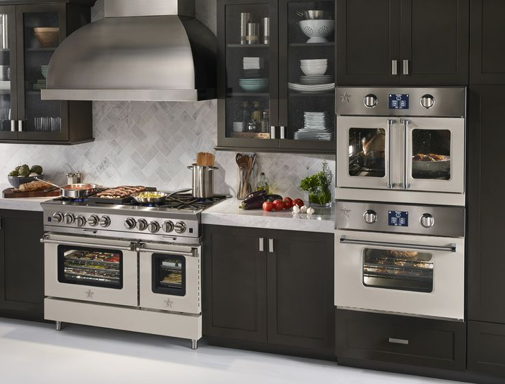 Luxury Appliance Delivery Service Installations In North Shore Ma