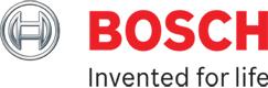 bosch-installer