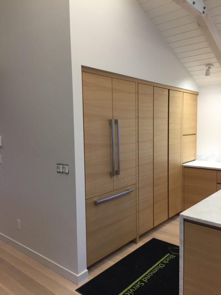 appliance installation 4